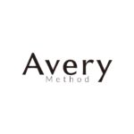 Avery Method